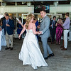 Maddy and Marcus Wedding - May 2019-1113