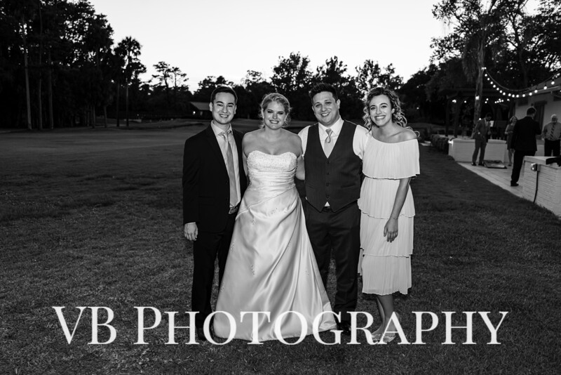 Maddy and Marcus Wedding - May 2019-1512