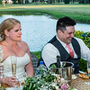 Maddy and Marcus Wedding - May 2019-1295