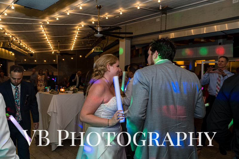 Maddy and Marcus Wedding - May 2019-1684