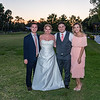 Maddy and Marcus Wedding - May 2019-1511