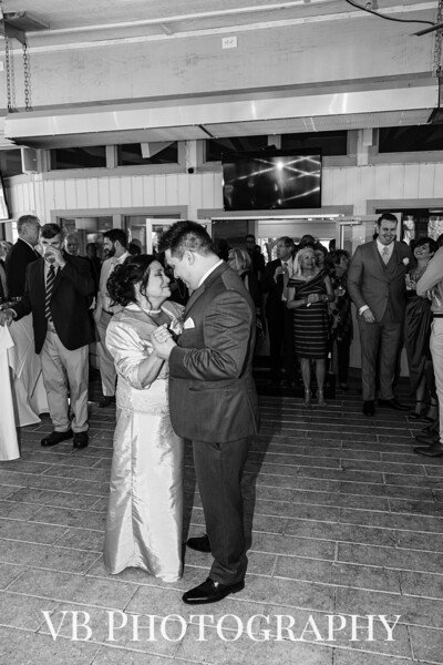 Maddy and Marcus Wedding - May 2019-1155