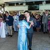 Maddy and Marcus Wedding - May 2019-1163
