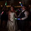 Maddy and Marcus Wedding - May 2019-1726