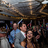 Maddy and Marcus Wedding - May 2019-1735