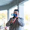 Maddy and Marcus Wedding - May 2019-1337