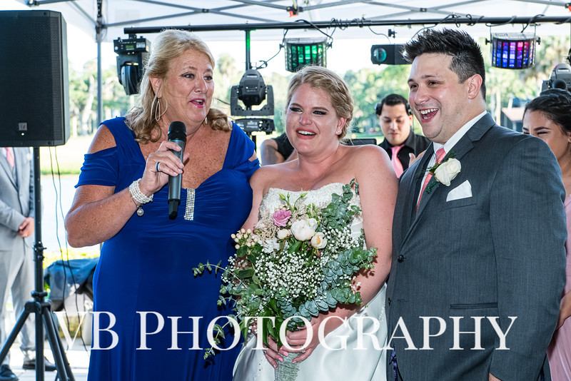 Maddy and Marcus Wedding - May 2019-1196