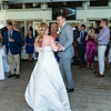 Maddy and Marcus Wedding - May 2019-1118