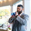 Maddy and Marcus Wedding - May 2019-1335