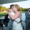 Maddy and Marcus Wedding - May 2019-1314
