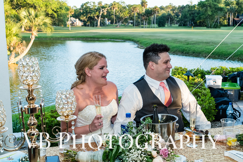 Maddy and Marcus Wedding - May 2019-1273