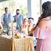Maddy and Marcus Wedding - May 2019-1275