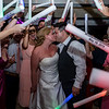 Maddy and Marcus Wedding - May 2019-1729