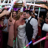 Maddy and Marcus Wedding - May 2019-1730