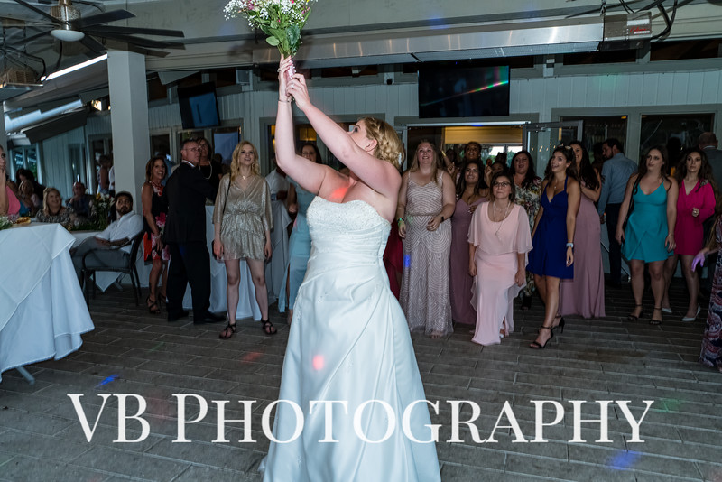Maddy and Marcus Wedding - May 2019-1402
