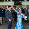 Maddy and Marcus Wedding - May 2019-1171