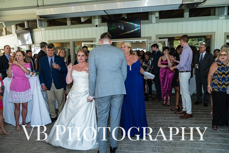 Maddy and Marcus Wedding - May 2019-1134