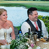 Maddy and Marcus Wedding - May 2019-1297