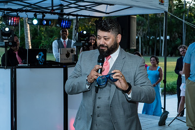 Maddy and Marcus Wedding - May 2019-1338