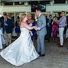 Maddy and Marcus Wedding - May 2019-1117