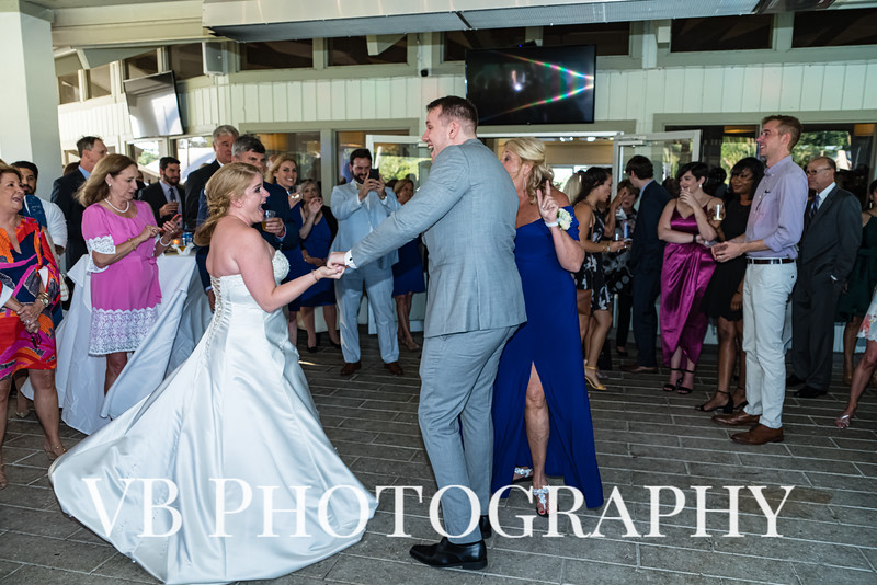 Maddy and Marcus Wedding - May 2019-1136
