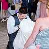 Maddy and Marcus Wedding - May 2019-1427
