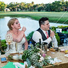 Maddy and Marcus Wedding - May 2019-1284