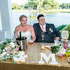 Maddy and Marcus Wedding - May 2019-1219