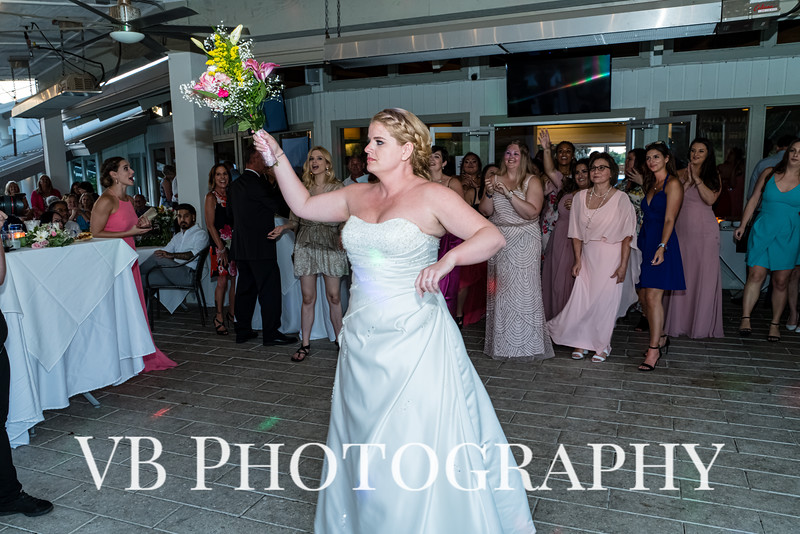 Maddy and Marcus Wedding - May 2019-1400