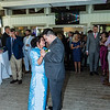 Maddy and Marcus Wedding - May 2019-1156
