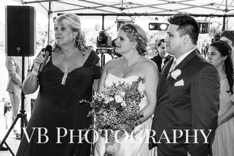Maddy and Marcus Wedding - May 2019-1188