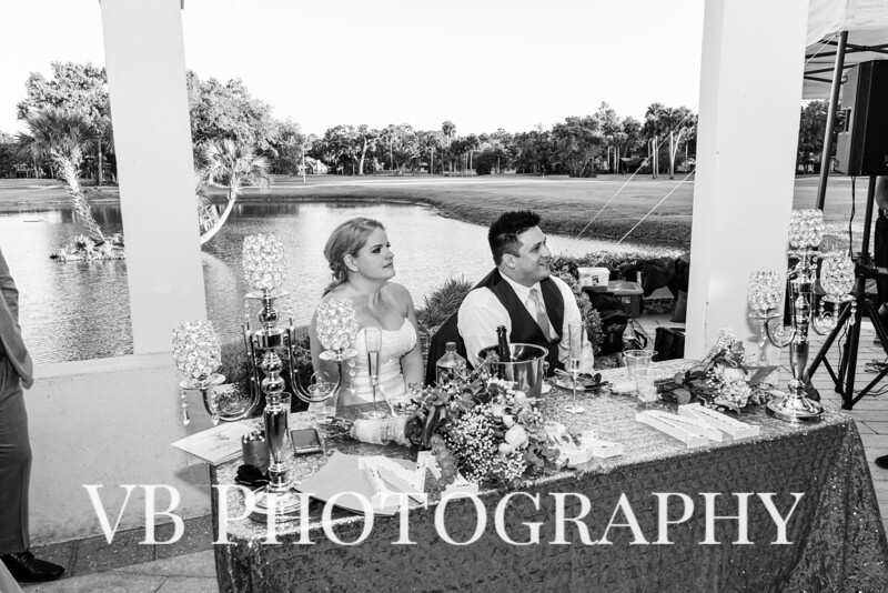 Maddy and Marcus Wedding - May 2019-1288