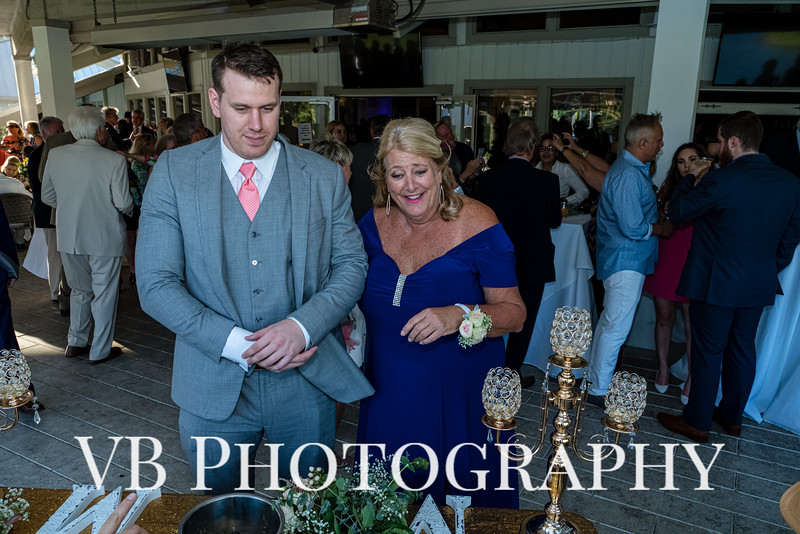 Maddy and Marcus Wedding - May 2019-1223