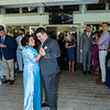 Maddy and Marcus Wedding - May 2019-1165