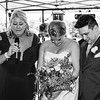 Maddy and Marcus Wedding - May 2019-1194