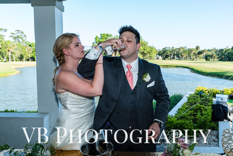 Maddy and Marcus Wedding - May 2019-1209