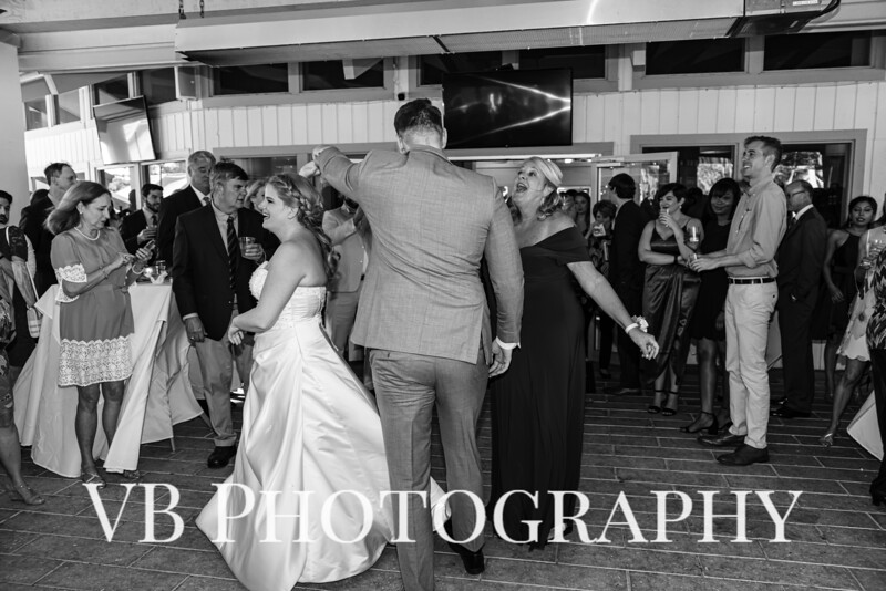 Maddy and Marcus Wedding - May 2019-1135