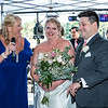 Maddy and Marcus Wedding - May 2019-1184