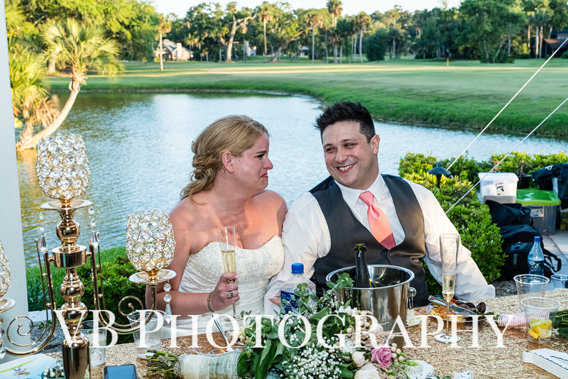 Maddy and Marcus Wedding - May 2019-1272