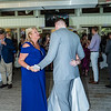 Maddy and Marcus Wedding - May 2019-1104