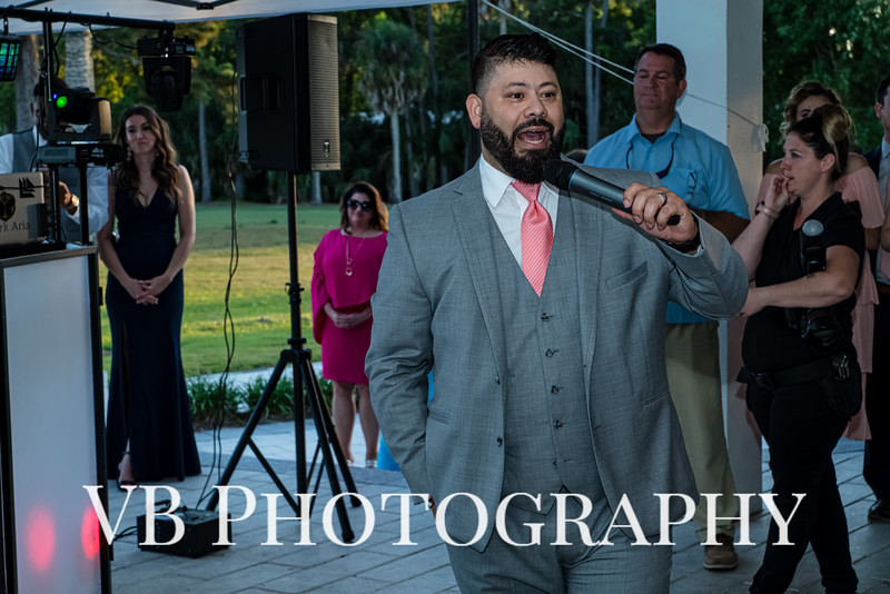 Maddy and Marcus Wedding - May 2019-1322