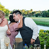 Maddy and Marcus Wedding - May 2019-1280