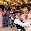 Maddy and Marcus Wedding - May 2019-1579