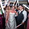 Maddy and Marcus Wedding - May 2019-1732