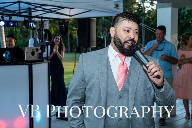 Maddy and Marcus Wedding - May 2019-1329