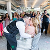 Maddy and Marcus Wedding - May 2019-1435