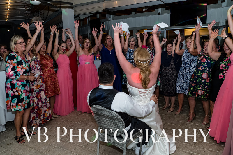 Maddy and Marcus Wedding - May 2019-1587