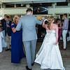 Maddy and Marcus Wedding - May 2019-1107