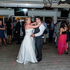 Maddy and Marcus Wedding - May 2019-1459