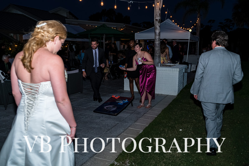 Maddy and Marcus Wedding - May 2019-1535